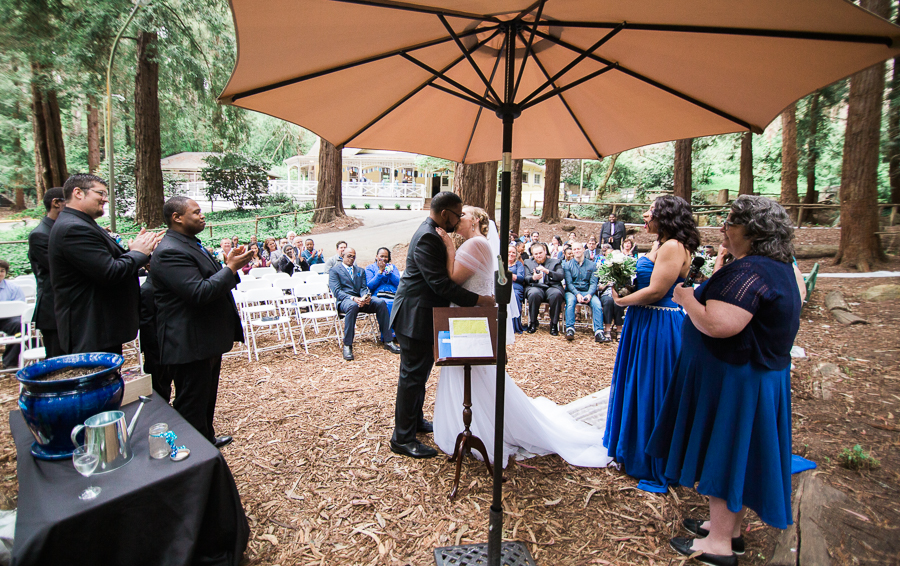 Jennifer_Victor_Stern_Grove-San_Francisco_Wedding-102