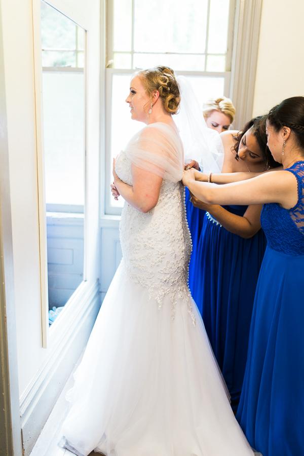 Jennifer_Victor_Stern_Grove-San_Francisco_Wedding-38