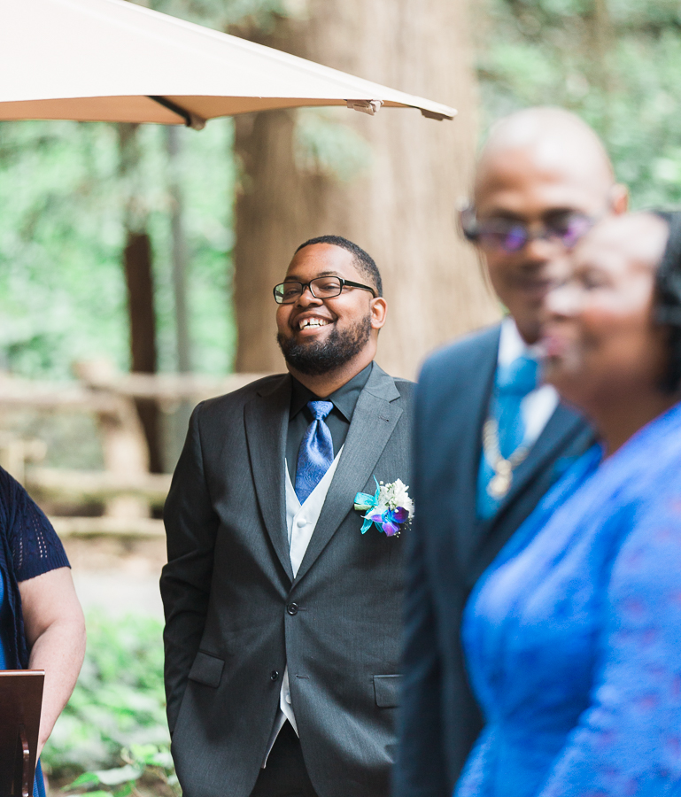 Jennifer_Victor_Stern_Grove-San_Francisco_Wedding-47