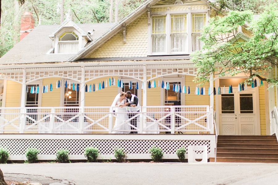 Jennifer_Victor_Stern_Grove-San_Francisco_Wedding-93