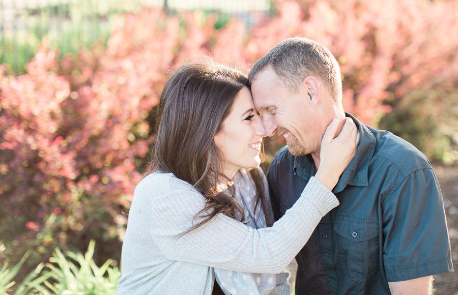 Sacramento_Temple_Engagement_Pictures-10