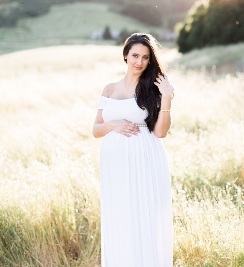 Ashley_Ronnie_Maternity_Pictures_Alviso_Adobe_Park-12