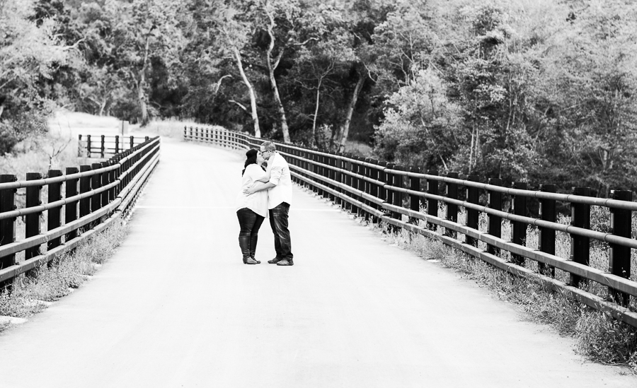 Mackenzie_Ryan_Sunol_CA_Engagement_Pictures-1