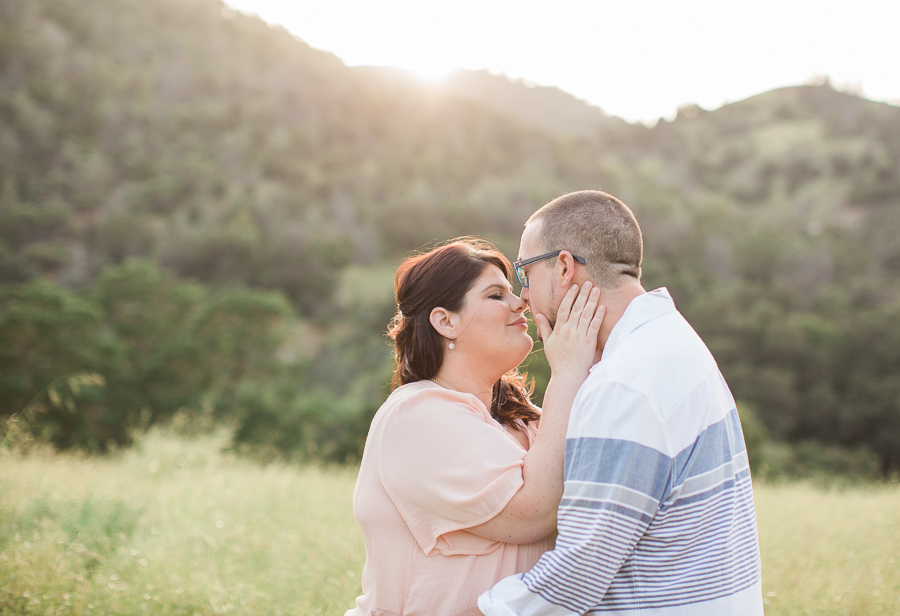 Mackenzie_Ryan_Sunol_CA_Engagement_Pictures-15