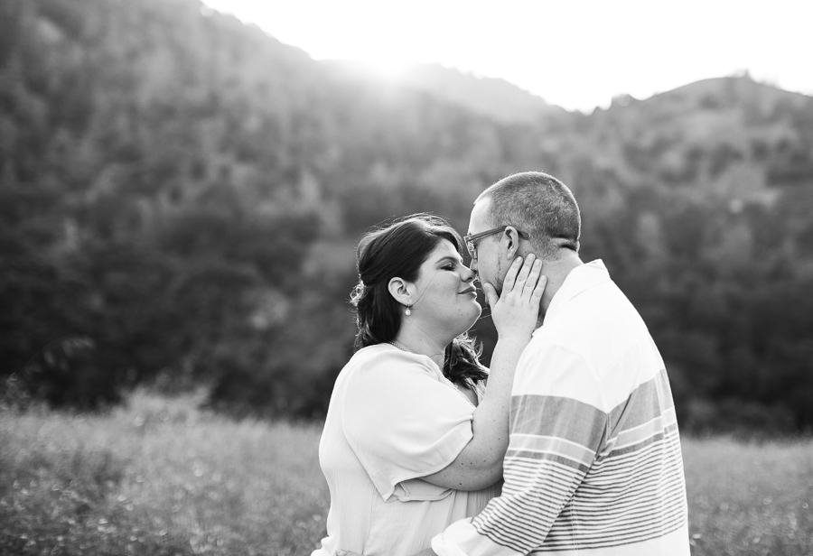 Mackenzie_Ryan_Sunol_CA_Engagement_Pictures-16