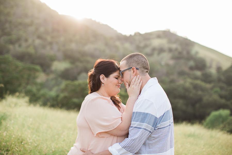 Mackenzie_Ryan_Sunol_CA_Engagement_Pictures-17