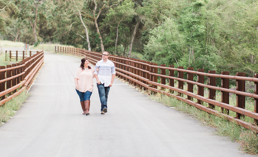 Mackenzie_Ryan_Sunol_CA_Engagement_Pictures-2