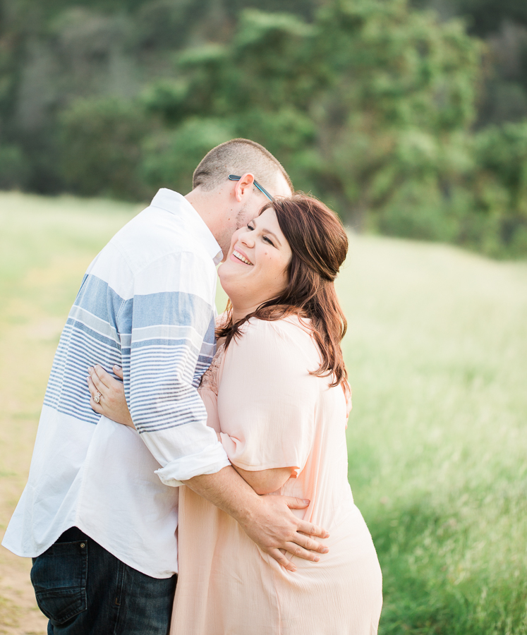 Mackenzie_Ryan_Sunol_CA_Engagement_Pictures-27
