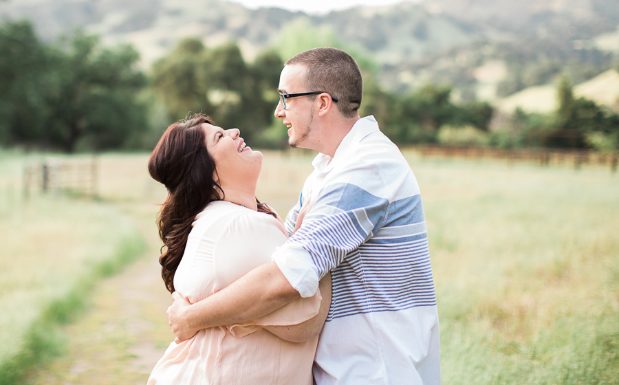 Mackenzie_Ryan_Sunol_CA_Engagement_Pictures-4