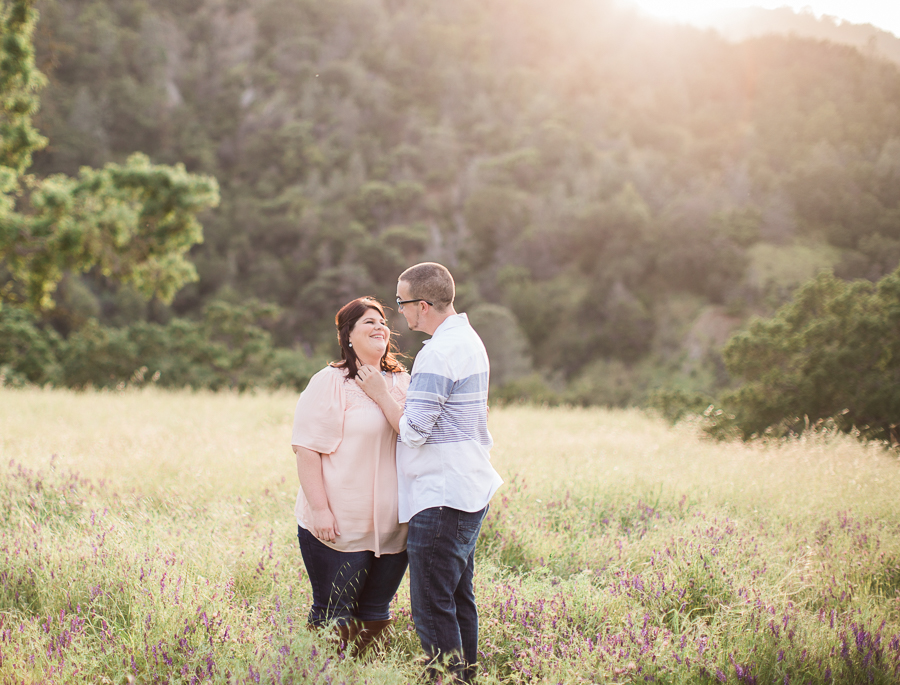 Mackenzie_Ryan_Sunol_CA_Engagement_Pictures-5