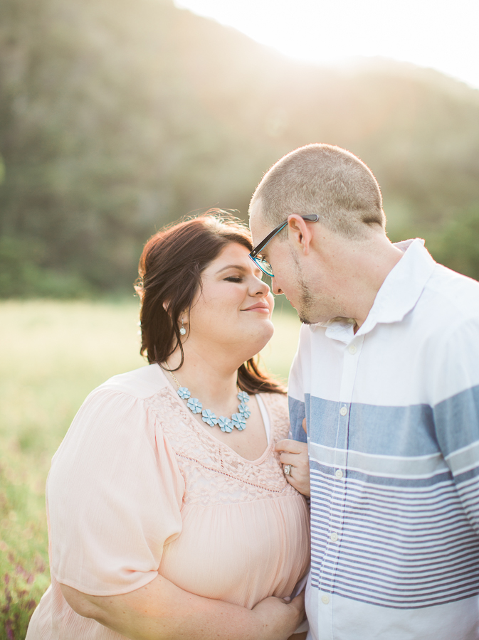 Mackenzie_Ryan_Sunol_CA_Engagement_Pictures-8