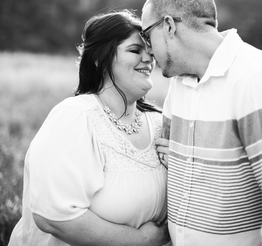Mackenzie_Ryan_Sunol_CA_Engagement_Pictures-9