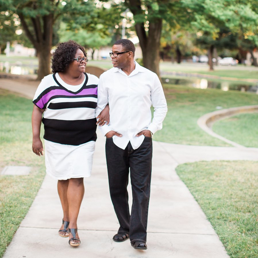 Stanislaus_Engagement_Pictures-18