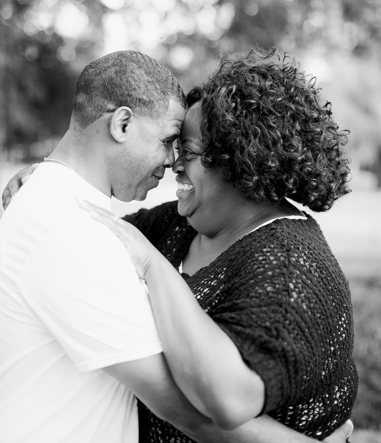 Stanislaus_Engagement_Pictures-5
