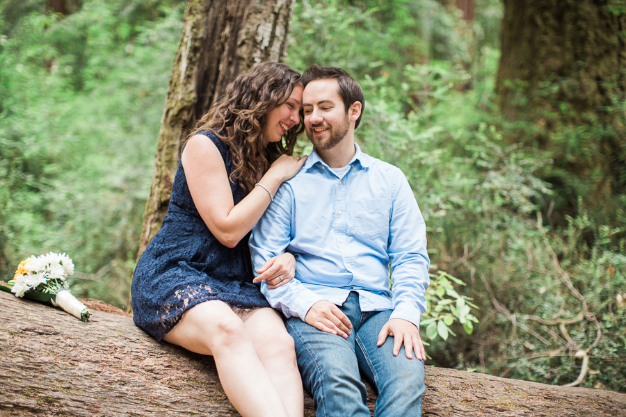 Big_Basin_Engagement_Pictures-11