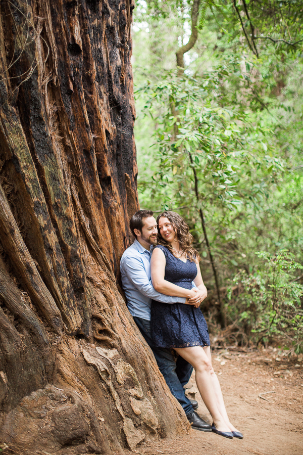 Big_Basin_Engagement_Pictures-13