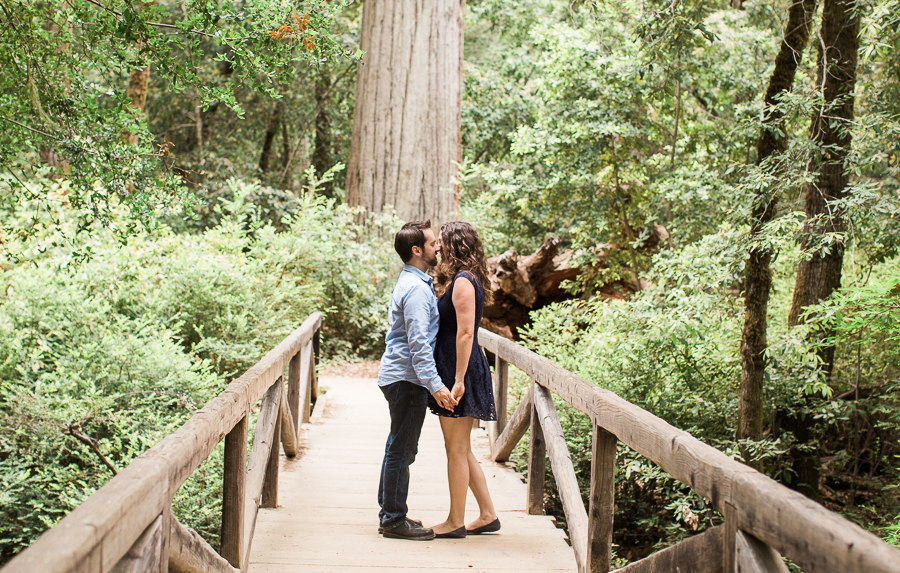 Big_Basin_Engagement_Pictures-19