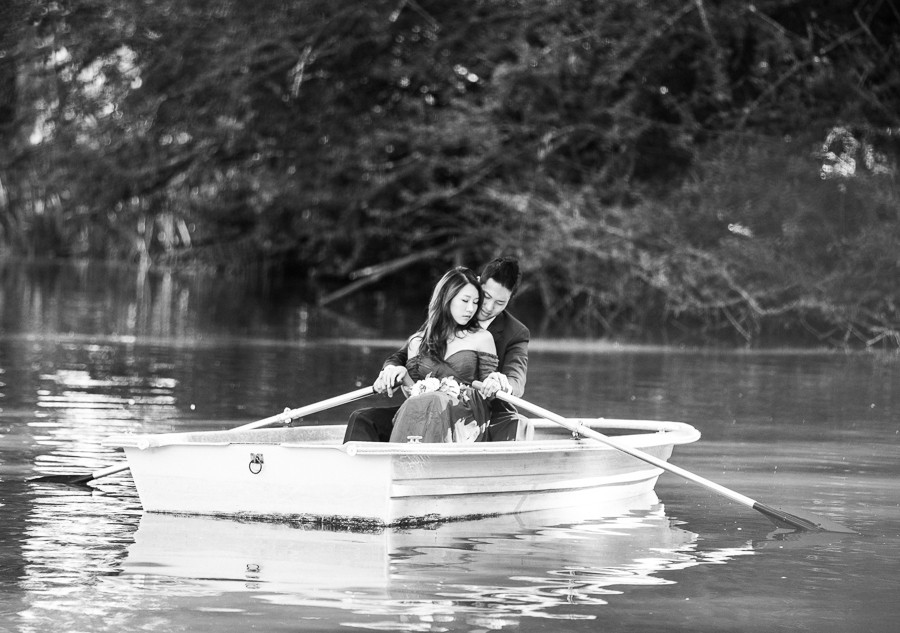 Stow_Lake_San_Francisco_Engagement_Pictures-7