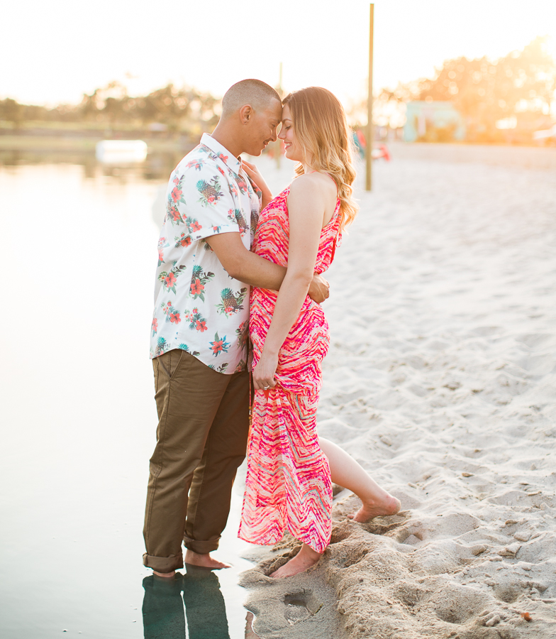 Taylor_Vandael_Wakeboard_Engagement_Session-25