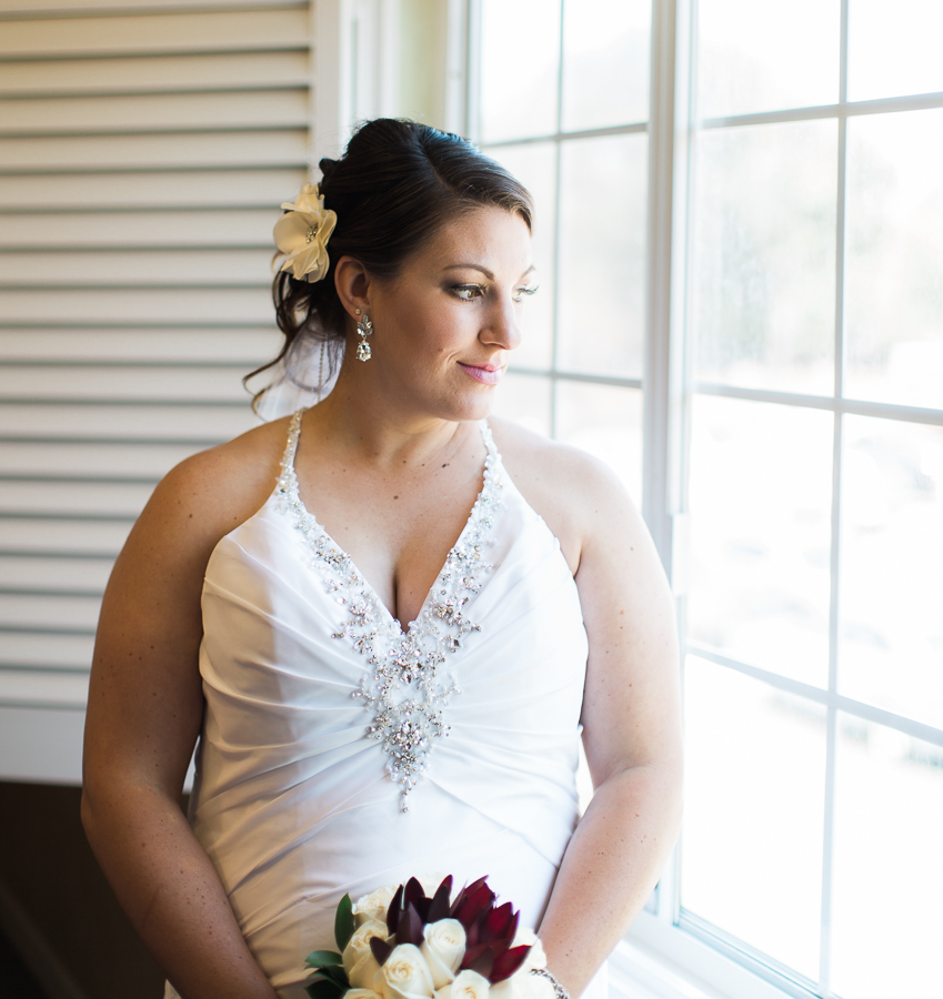 Mission_Rock_Resort_San_Francisco_Wedding-19