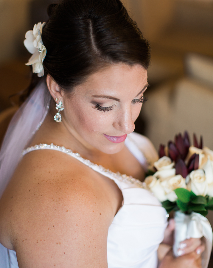 Mission_Rock_Resort_San_Francisco_Wedding-21
