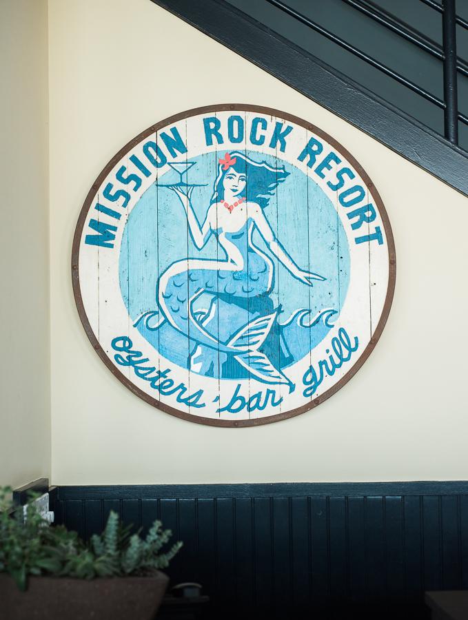 Mission_Rock_Resort_San_Francisco_Wedding-22