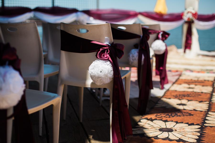 Mission_Rock_Resort_San_Francisco_Wedding-25