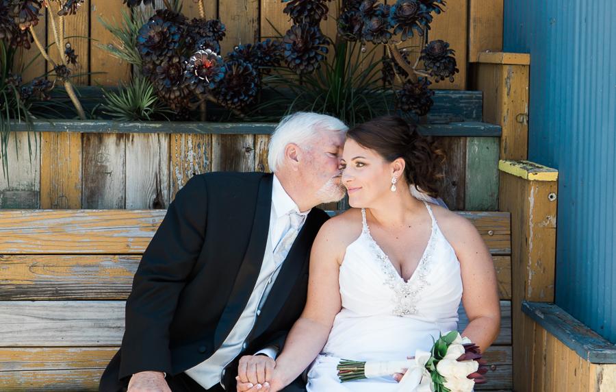 Mission_Rock_Resort_San_Francisco_Wedding-34
