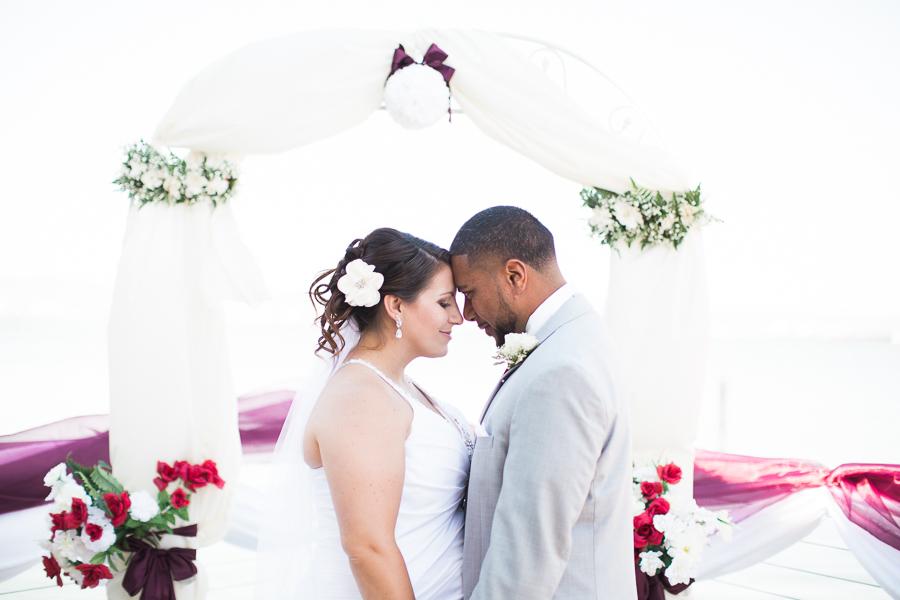 Mission_Rock_Resort_San_Francisco_Wedding-37
