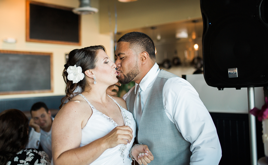 Mission_Rock_Resort_San_Francisco_Wedding-48