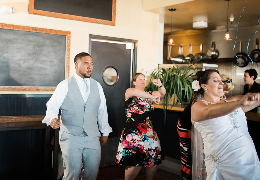 Mission_Rock_Resort_San_Francisco_Wedding-49