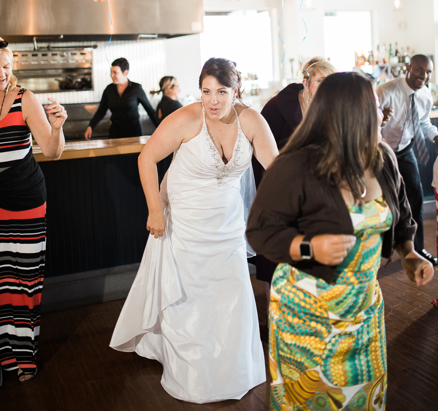 Mission_Rock_Resort_San_Francisco_Wedding-50