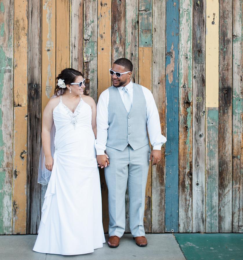 Mission_Rock_Resort_San_Francisco_Wedding-51