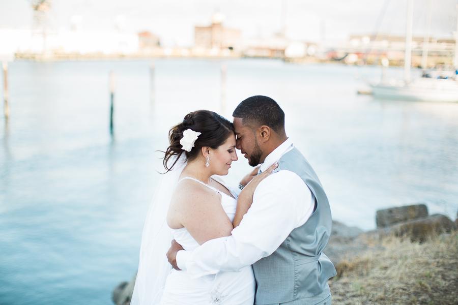 Mission_Rock_Resort_San_Francisco_Wedding-52