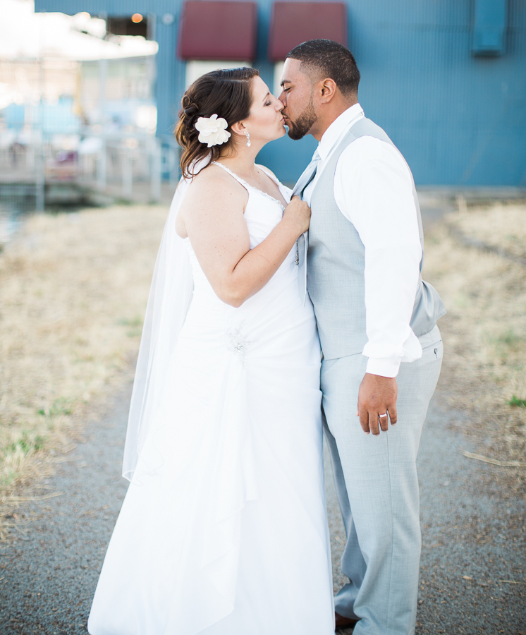 Mission_Rock_Resort_San_Francisco_Wedding-53