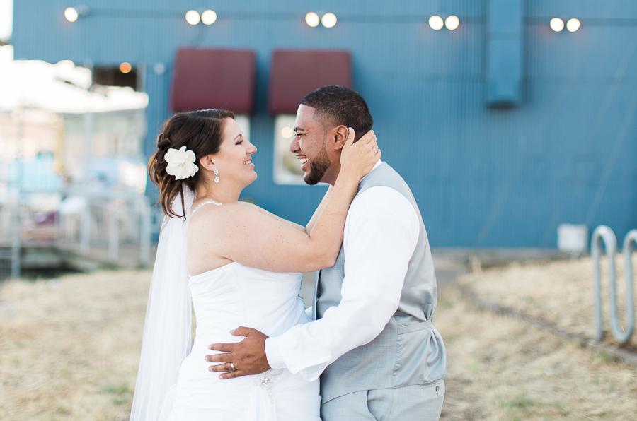 Mission_Rock_Resort_San_Francisco_Wedding-54