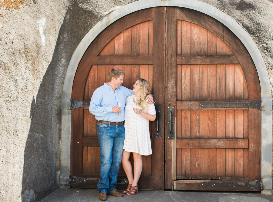 wente_engagement_session-0330