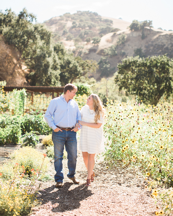wente_engagement_session-0346