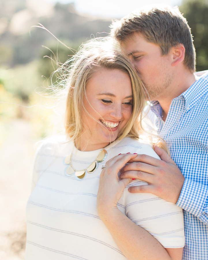 wente_engagement_session-0369