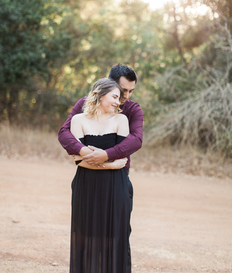 hayley_edwardo_engagement_pictures-6411