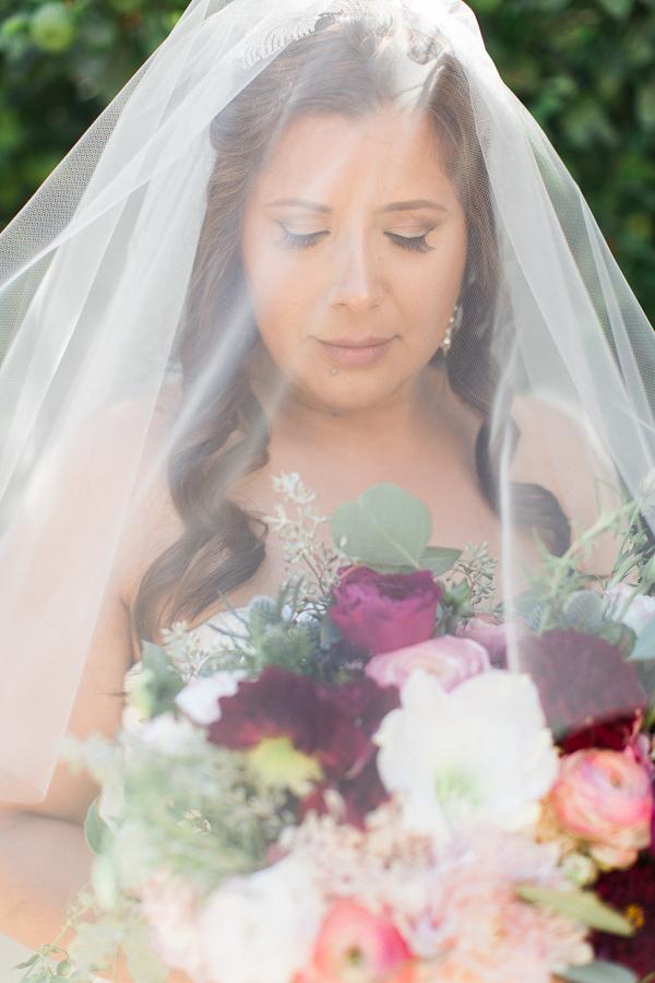 marlen_ross_wedding-1449