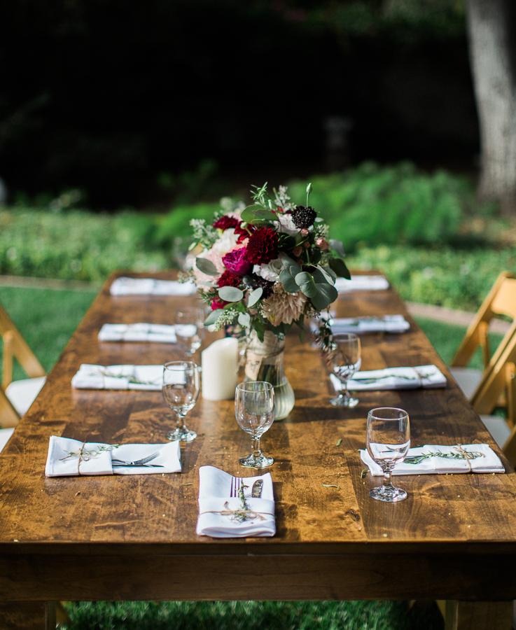 marlen_ross_wedding-1593