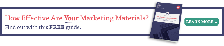 Business-Marketing-Hampshire-Portsmouth