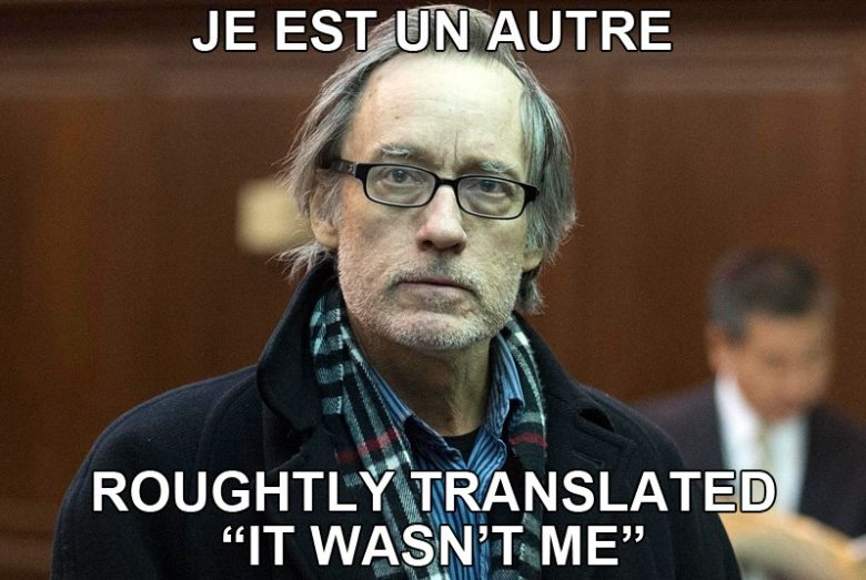 rimbaud-professor-rob-bank-meme-I-is-another-it-wasnt-me-typewriter-poetry