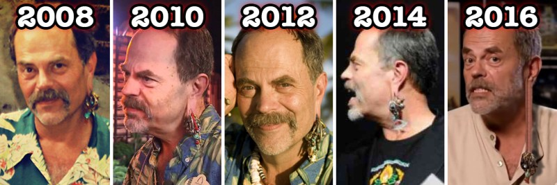 article - joe rohde