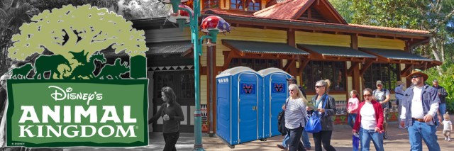 article-portable-restrooms-at-dak