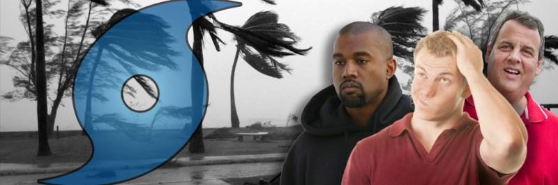 article-hurricane-ambassadors
