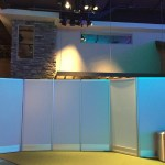 innoventions-1