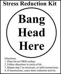 Bang-head-here-headdesk
