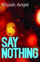 SayNothing_01-02